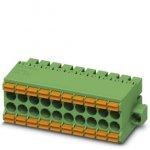 Разъем печатной платы - DFMC 1,5/ 5-STF-3,5 - 1790328 Phoenix contact