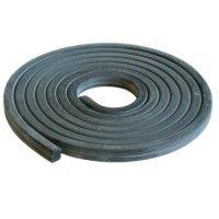 Бентонитовый шнур Icopal (15х25 мм)