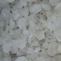Концентрат минеральный Галит (техническая соль)