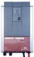 Инвертор со встроенным зарядным устройством TBS Powersine Combi 1800-24-35