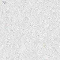 Керамогранит Arcana Stracciatella Miscela Nacar R 80x80 см (Испания)