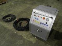 Криогенный бластер CPS Ice FL 150