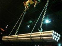 Круг стальной диаметром от 5мм до 1000мм ГОСТ 2590 (10-300мм), ГОСТ 7417 (5-80мм), ГОСТ 8479 (240-1000мм). Наличие. Резка.