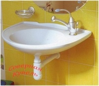 """ванна чугунная 170 см """"Грация"""""""