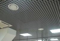 Потолок Грильято - продажа