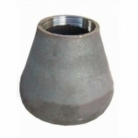 Переходы стальные штампованные ГОСТ17378-01