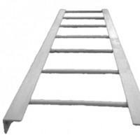Лестницы-стремянки для колодцев дождевой канализации по ТМП 902-09-46.88