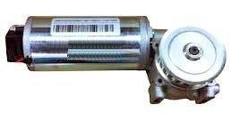 Электродвигатель для привода автоматических дверей Dorma ES-200