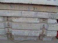 Плиты дорожные 2П 1.75 х 3 новые