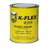 Клей К-FLEX 414, 0,8 л
