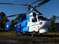 ДАНБАРГЛОСС СИЛОНИМ.(CARC MIL-C-46168D (type II, type IV HB), (MIL-C-83286), (MIL-PRF-85285C)) Для наружной окраски самолетов и вертолетов.