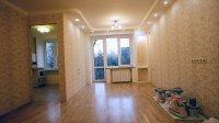 Косметический ремонт квартир, офисов, коттеджей