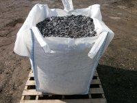 Пеностекольный щебень - современная замена керамзита