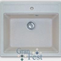Мойка для кухни Q560 GranFest