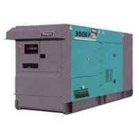 Аренда (прокат) Дизельный генератор 200 квт DCA-300