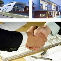 Разрешение на строительство.Уведомления для строительства или реконструкции объекта .