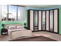 Спальня Милена 4