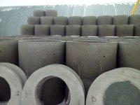 Колодец метровый (КС10-8ч) в Домодедово производство