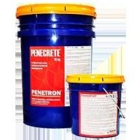 Пенекрит( Шовный гидроизоляционный материал)