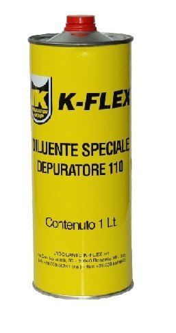 Очиститель K-FLEX, 1 л