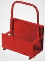 Сварочный аппарат для сварки встык полиэтиленовых труб KDC63-315-4