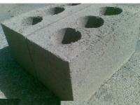 Блок усиленный