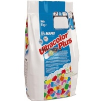 Затирка для швов Mapei Ultracolor Plus