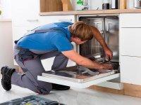 Ремонт посудомоечных машин в Самаре