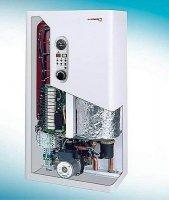 Электрокотел Protherm Скат