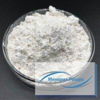 Карбонат кальция для бурового раствора
