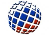 Повышение квалификации для сметчиков с выдачей Удостоверения