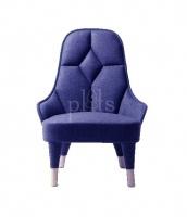 Кресла мягкие для ресторанов, вип-переговорных