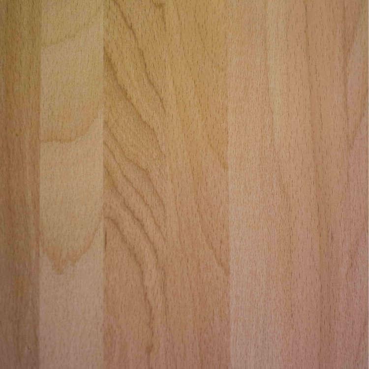 Мебельный щит из Бука Ясеня Дуба Березы 18,20,40мм