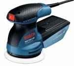 0601387501 Шлифмашина эксцентриковая GEX 125-1 AE Bosch