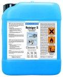 15200010 Универсальный очиститель WEICON Cleaner S 10 л
