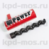 Шнековая пара, статор и ротор PM Power D6-3 Putzmeister