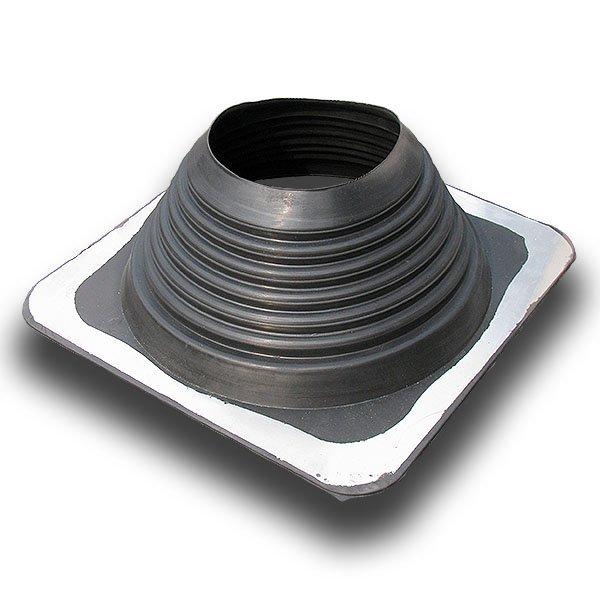 Антенный выход №1 (6-50 мм)