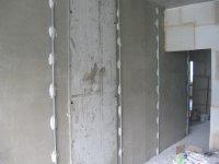Штукатурка стен от Shik-Shik