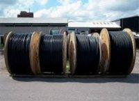 Продажа кабеля из наличия