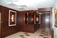 Ремонт коммерческой недвижимости - ремонт офисов