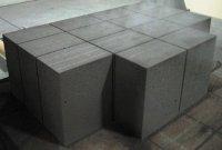 Качественные Армированные Надежные Пеноблоки с Супер Геометрией от Честного Производителя