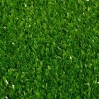 Искусственная трава - Декоративная трава