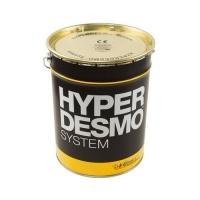 Мастика полимерная Гипердесмо 1кг, 6 кг, 25 кг