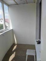 комплект отопления РЕВОЛТС для лоджии и балкона