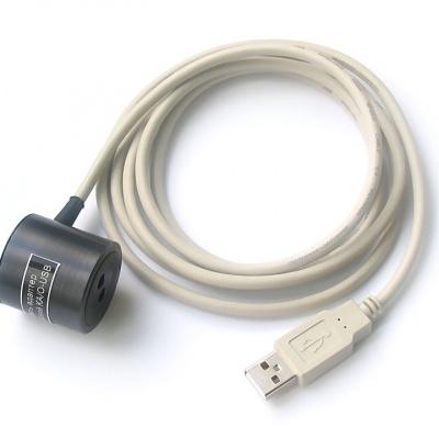 Кабели-адаптеры (КА/К, КА/О, КА/О-USB, КА/М, КА/П)