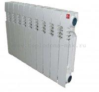 Чугунный радиаторы отопления STI НОВА 500