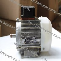 Электродвигатель 4ААМ63А2ПУ3