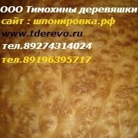 Нижний Новгород шпонированное мдф