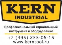 Оборудование для прочистки канализации KERN Sweeper 150 (КЕРН Свипер 150)