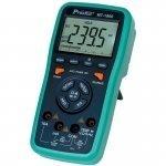 Мультиметр MT-1860 ProsKit